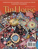 Tin House Magazine, Volume 9