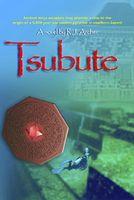 Tsubute