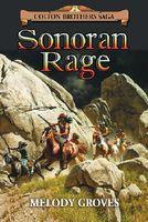 Sonoran Rage