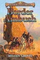 Border Ambush