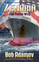 Zenobia: The Patriot Way