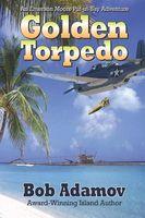 Golden Torpedo
