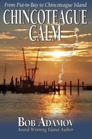 Chincoteague Calm