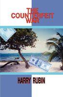 The Counterfeit War