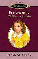 Eleanor Jo, The Farmer's Daughter