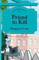 Priced to Kill