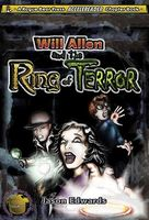 Will Allen and the Ring of Terror