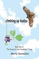 Climbing Up Kudzu