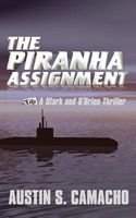 The Piranha Assignment