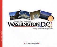 Postcards from Washington D.C