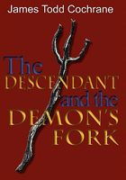The Descendant and the Demon's Fork