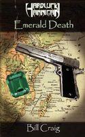 Emerald Death
