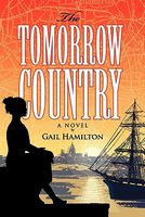 The Tomorrow Country