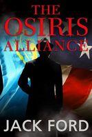 The Osiris Alliance