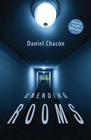 Unending Rooms