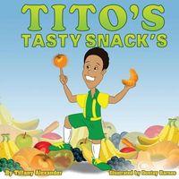 Tito's Tasty Snacks
