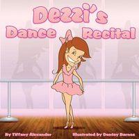 Dezzi's Dance Recital