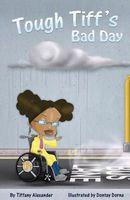 Tough TIFF's Bad Day