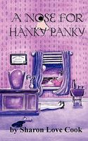 A Nose for Hanky Panky
