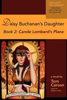 Carole Lombard's Plane