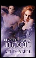 Blood Harvest Moon