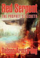 The Prophet's Secrets