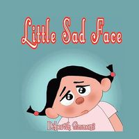 Little Sad Face