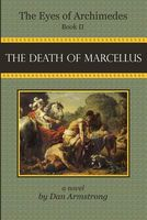 The Death of Marcellus
