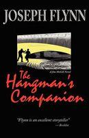 The Hangman's Companion