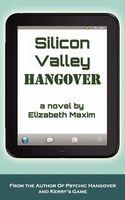 Silicon Valley Hangover