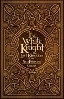 The White Knight, The Lost Kingdom & The Sea Princess