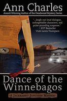 Dance of the Winnebagos