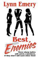 Best Enemies