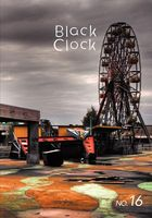 Black Clock 16