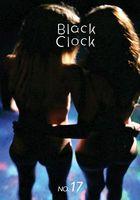 Black Clock 17
