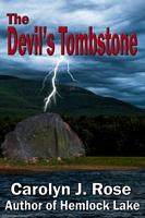 The Devil's Tombstone