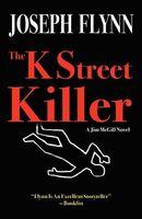 The K Street Killer