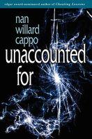 Unaccounted for