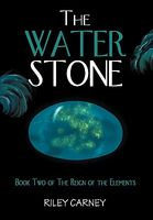 The Water Stone
