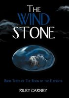 The Wind Stone