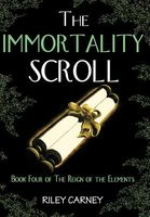 The Immortality Scroll