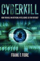Cyberkill
