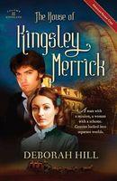 The House of Kingsley Merrick
