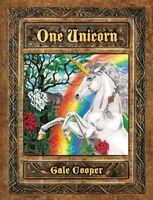 One Unicorn