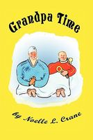 Grandpa Time