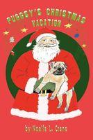 Puggsy's Christmas Vacation