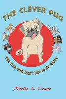 The Clever Pug