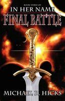 Final Battle