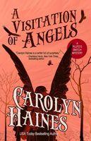 A Visitation of Angels
