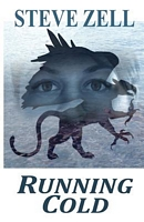 Running Cold